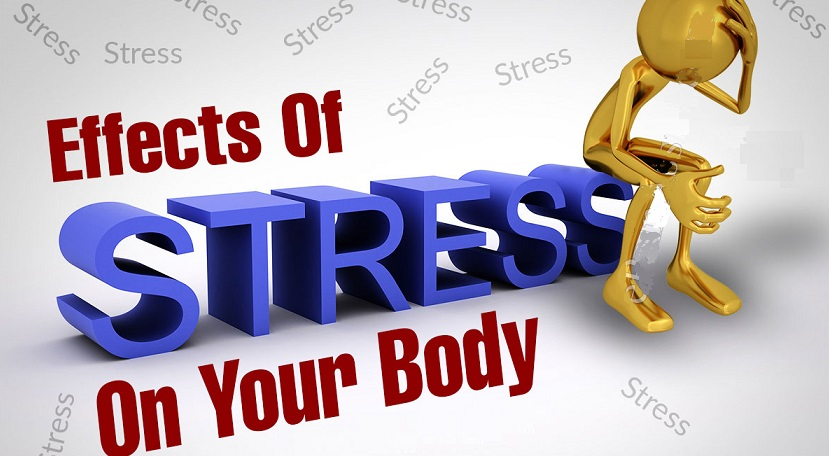 effects-of-stress-on-your-body
